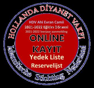 online_kayit_link_Yedek