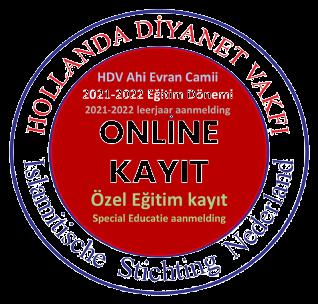 online_kayit_link_ozel